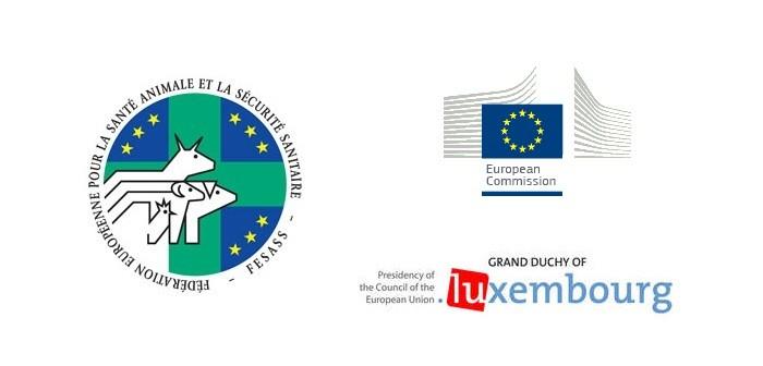 FESASS_Logo.cdr