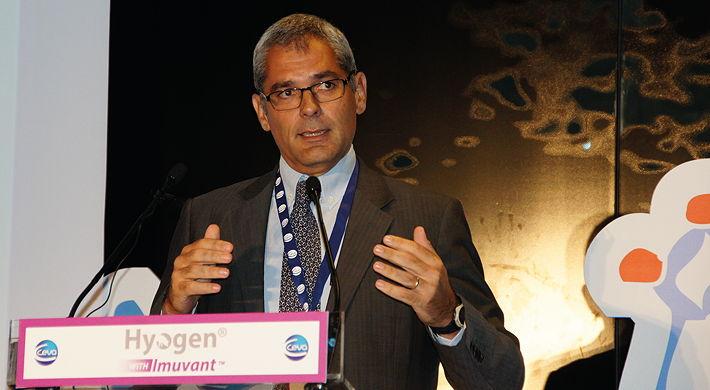 Dr Philippe Mazerolles