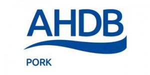 AHDB (Pork) (360x180)
