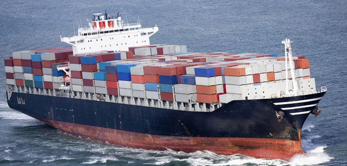 Container_Ship