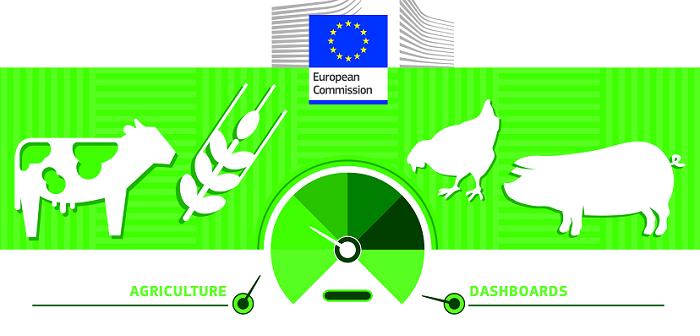EC dashboards image
