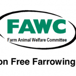 FAWC report