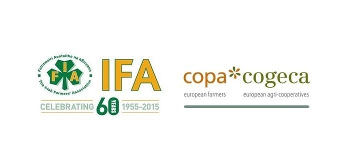 IFA + Copa