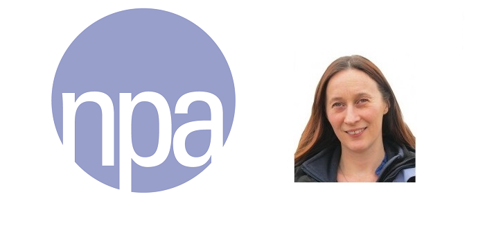 """NPA voices """"confidence"""" over Brexit result"""