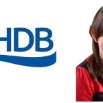 AHDB Bowsher