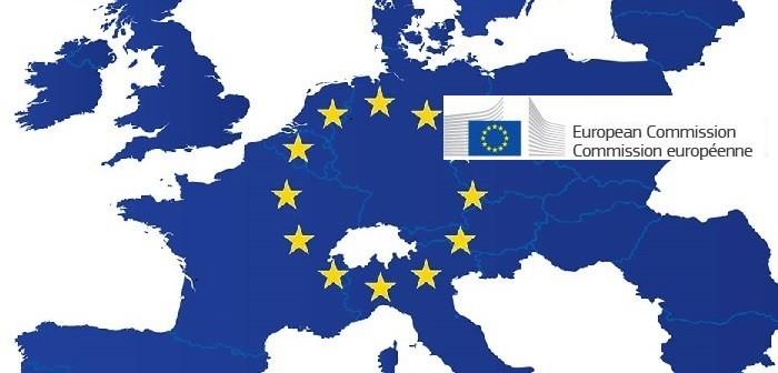 EC EC
