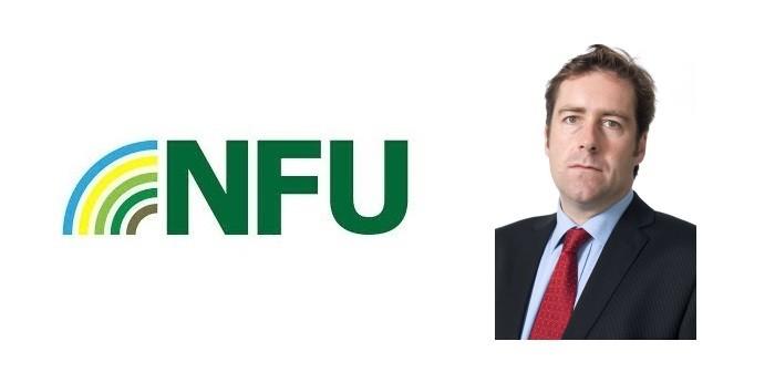NFU Phil Bicknell