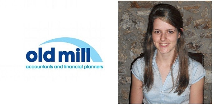 Old Mill accountants
