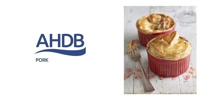 AHP Valentine Pot Pies