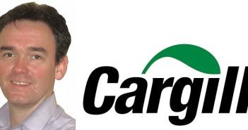 Barry_Hoare-Cargill