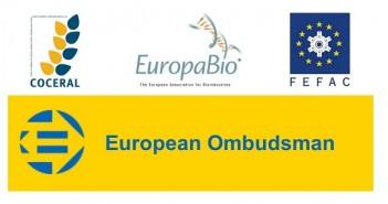 Fefac Ombudsman