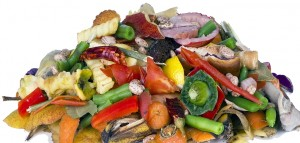 Food_waste_shutterstock