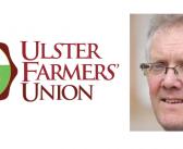 "PSA closure raises ""temporary fix"" concerns in Northern Ireland"