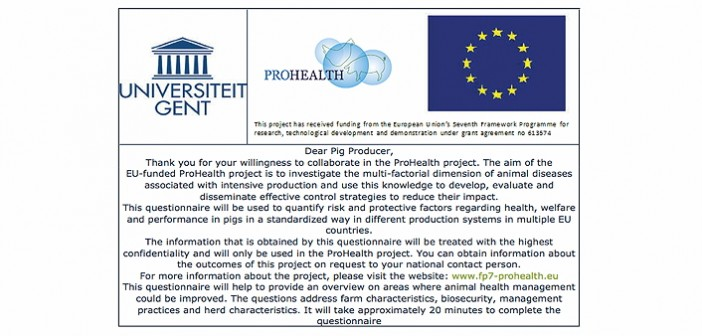 1602-ProHealth_biosecurity_survey