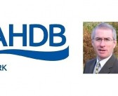 AHDB insists staff turnover 'not affecting delivery'