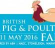 BPPF2016_logo_710