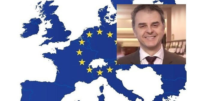 EC + Selimovic