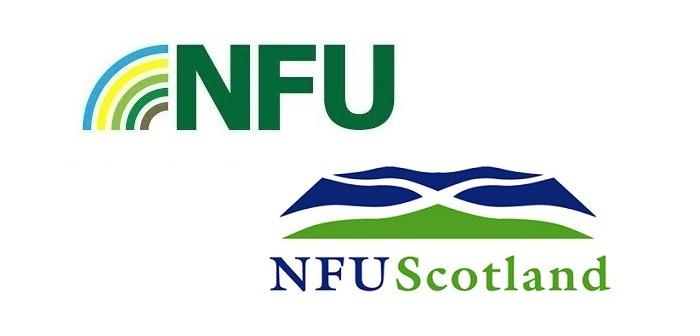 NFU + NFUS