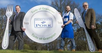 Taste_of_Grampian_AR