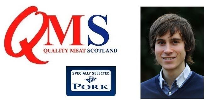QMS Iain Macdonald