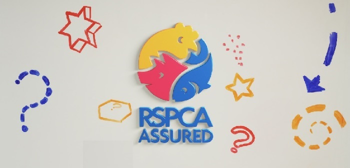 "RSPCA urges more producers to adopt ""unconfined"" farrowing 