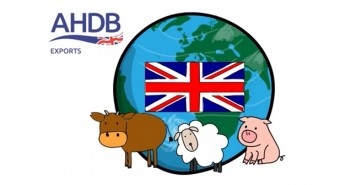 AHDB export conference to tackle post-referendum prospects