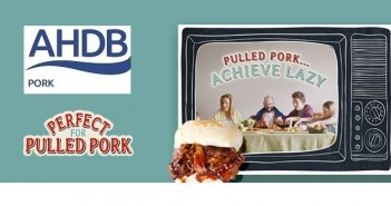 AHP pulled-pork-spring-promotion2