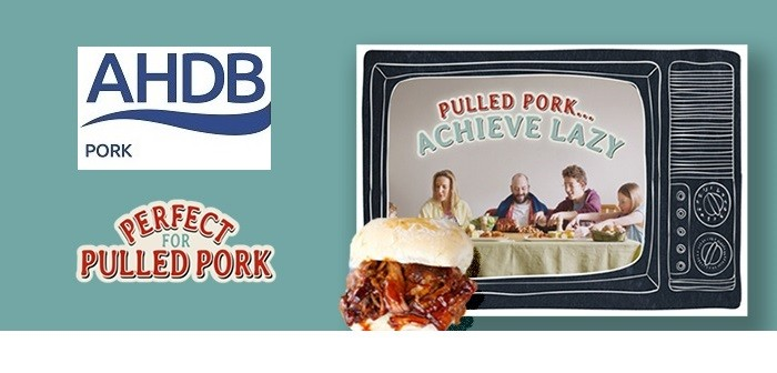 AHP pulled-pork-spring-promotion2