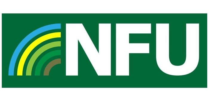 "NFU says ""legitimate and important concerns"" remain after PMs speech"