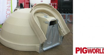 1606-PPF-Rattlerow_AA_New_Product_Award