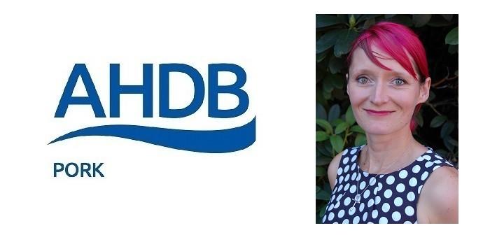 AHDB Bailey-Beech