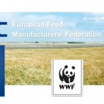 Fefac + WWF