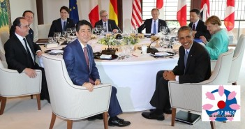 G7 session 1