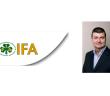 IFA + Pat O'Flarety