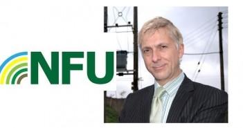 NFU + Jonathan Scurlock