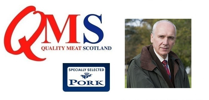 QMS pork Uel