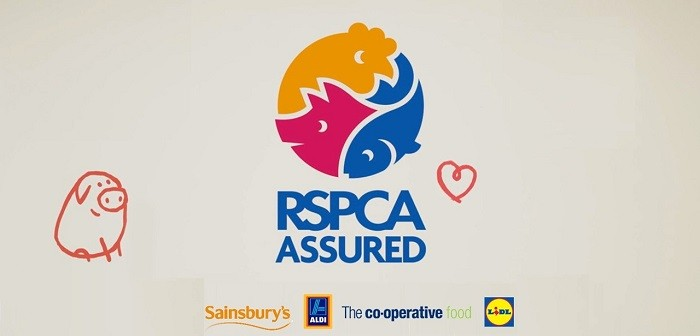 RSPCA Assured gets major supermarket backing