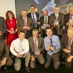 2016_Pig_Awards_winners
