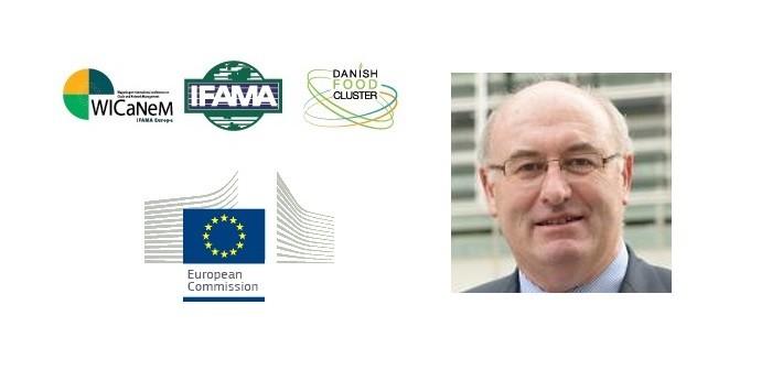 EC -IFAMA-Hogan