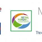 EU retail forum Jun 1