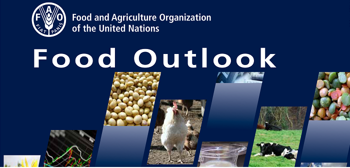 FAO Outlook Jun 2 pic