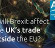 AHDB Brexit trade July 20