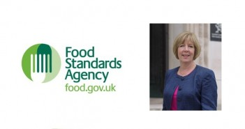 FSA appoints new Board member for Wales