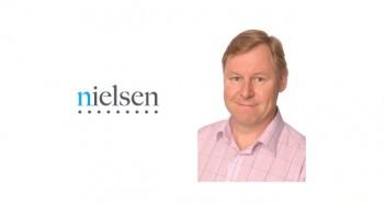 Nielsen + Mike Watkins