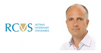 RCVS + Nick Stance