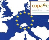 Russian ban removal could take until 2018 warns Copa-Cogeca