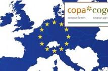 Copa EC