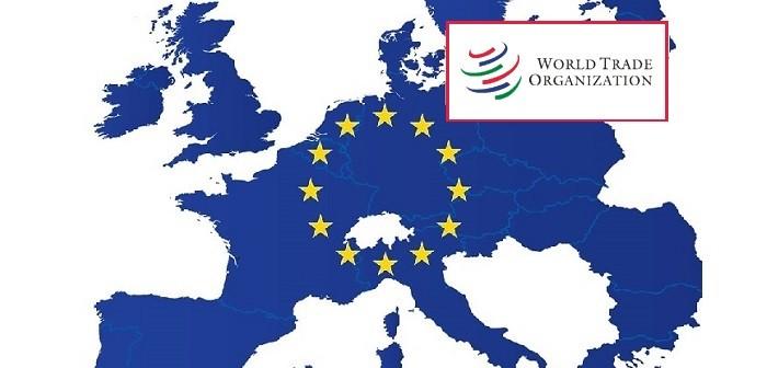 WTO EC