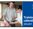 AHDB training calendar