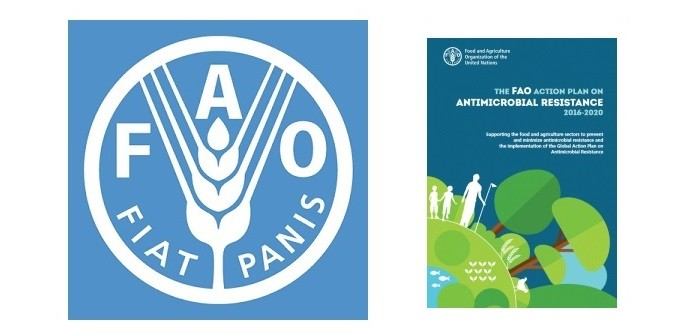 FAO amr-action-plan-Sept 15